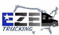 EZE_0