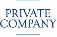 PrivateCompany