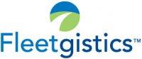 fleetgisticslogo
